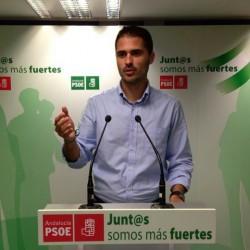 """JSA pide al Gobierno de Rajoy que ofrezca asilo a los jóvenes que están sufriendo una """"persecución homófoba"""" en Rusia"""