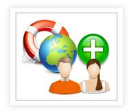 img_ideas_cooperacion
