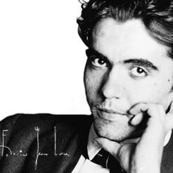 La derecha andaluza conmemora el 77 Aniversario del asesinato de Lorca