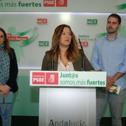 """José Carlos Durán: """"Wert y Rajoy no sienten escrúpulo ni vergüenza"""""""
