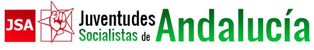 JSA – Juventudes Socialistas de Andalucía