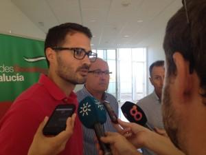 Rueda de prensa Chiclana (3)