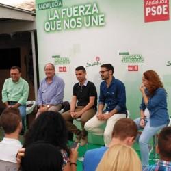 JSA celebra su III Escuela de Verano en Marbella