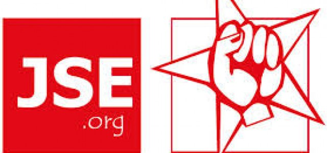JSE es una organización autónoma con órganos y estatutos propios