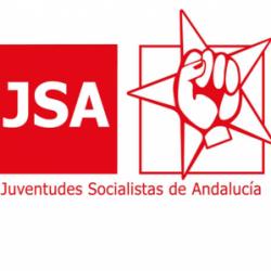 JSA reivindica el legado de la República