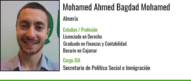 mohamedbagdad