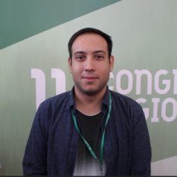 Juventudes Socialistas de Andalucía exige que se tipifique, específicamente, la apología del Franquismo en el Código Penal.