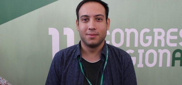 Juventudes Socialistas de Andalucía exige que se tipifique, específicamente, la apología del Franquismo en el Código Penal