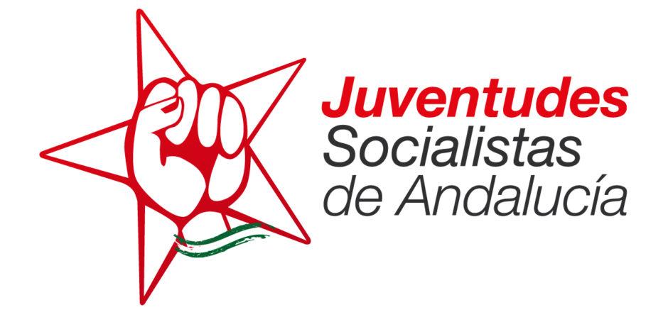 Juventudes Socialistas de Andalucía aplaude la nueva Ley Andaluza de Voluntariado