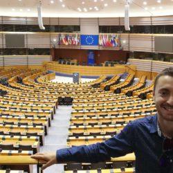 «Andalucía, la vanguardia de las políticas sociales»